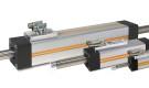 Parker recently expanded ETT linear motor series