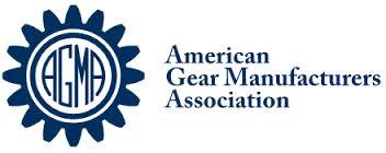 AGMA Fall Technical Meeting 2016