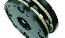 CD® Couplings From Zero-Max With High Power Densit