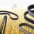 A  new drive belts for farm machinery