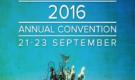 EPTDA Annual Convention 2016 Berlin