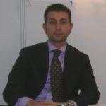 Fabio Varano, Management, Demac Srl, Magenta (MI).