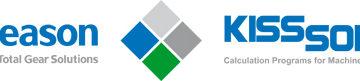 Gleason acquires KISSsoft AG