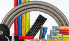 ZEC thermoplastic flexible hoses: it's what you don't see that counts