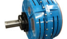 Westcar, hydraulic and hydromechanical couplings