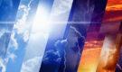 Global Market for Smart Handheld Metrology Devices, Forecast to 2023