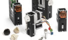 New syringe pump from IMI Precision Engineering delivers fluid at 8nl/min