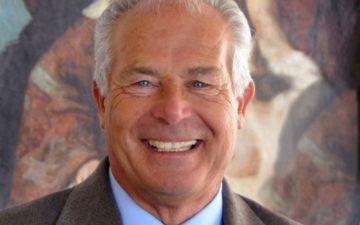 Giuseppe Nardella, 1938 – 2018