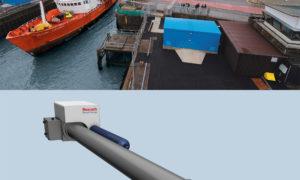 A new system concept for movable bridges