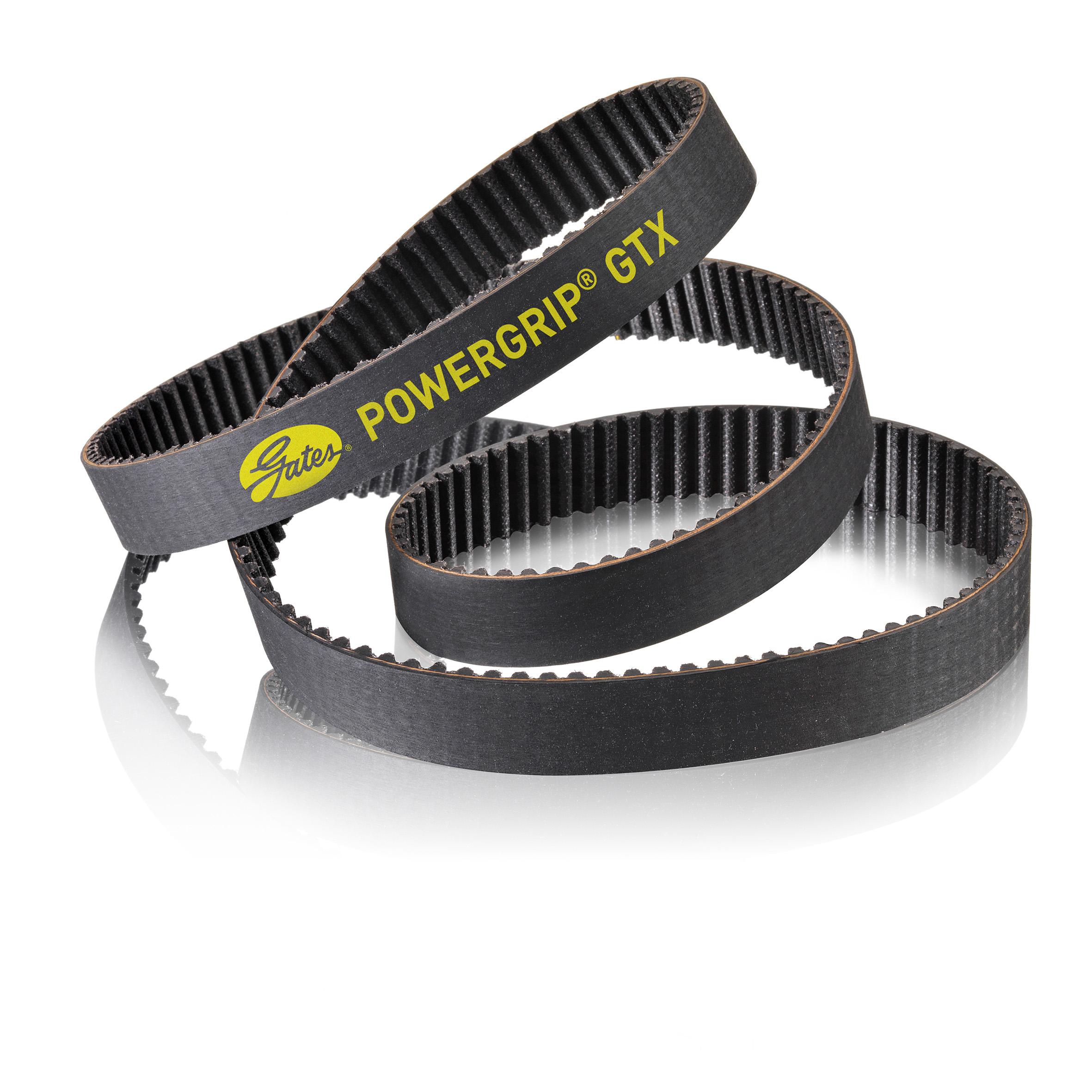 Industrial Belt Manufacturer Power Transmission - HD2362×2362
