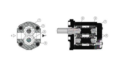 Troubleshooting of hydraulic pumps - Power Transmission World