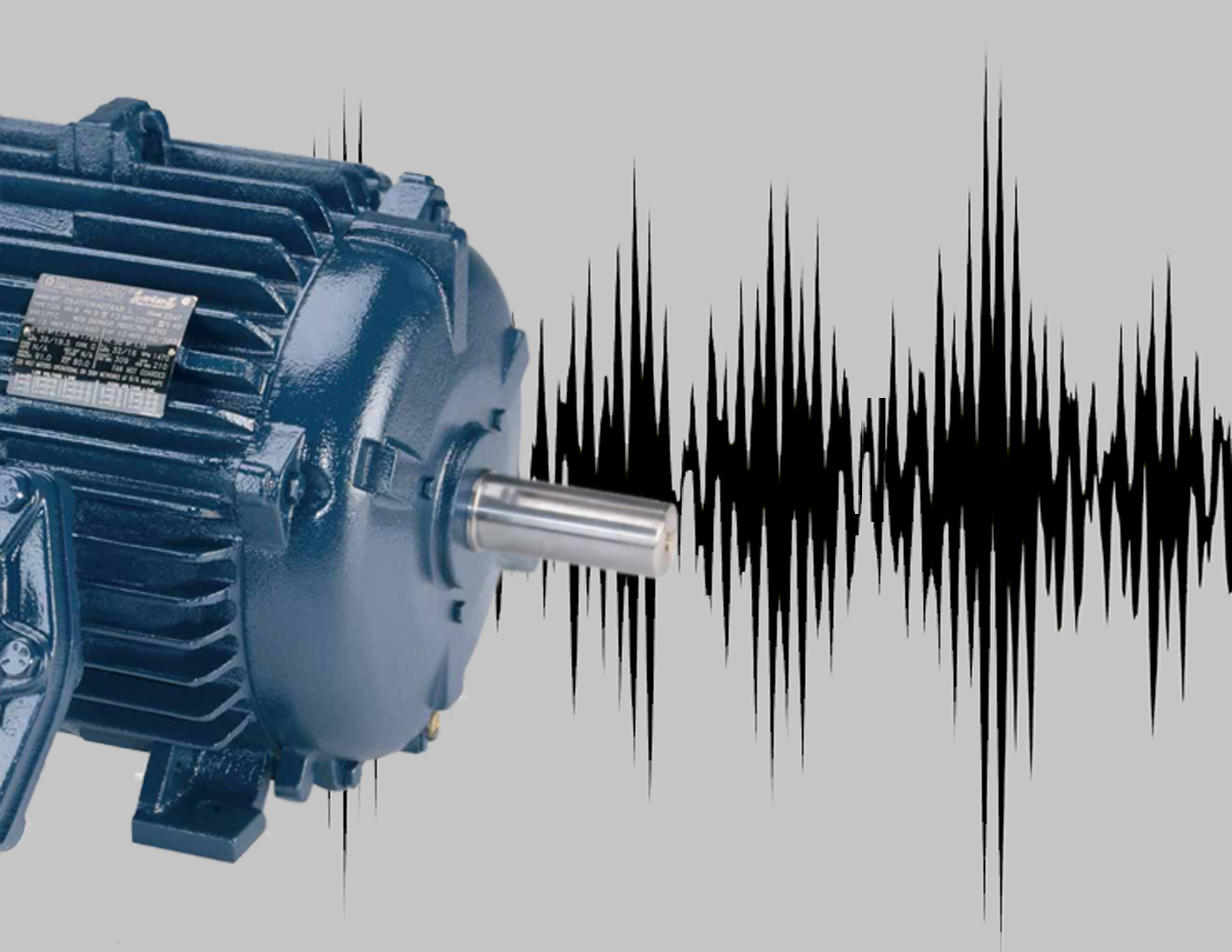 Is your electric motor trying to tell you something? - Power