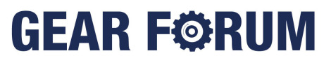 logo_Gearforum