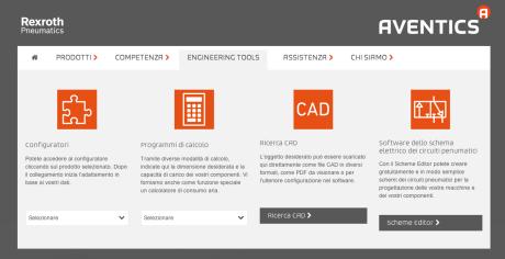 Engineering-Tools