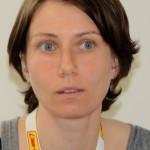 Valentina Cataldo, marketing manager, Servomech Group.