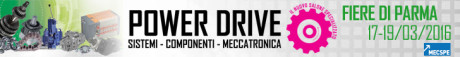 banner_Power Drive