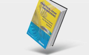 Practical Gear Engineering Textbook