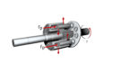 New demands on hydraulic pumps and motors reveal a need for improvement