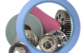 Gear Finishing Technology, 5-6 November 2019