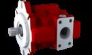 Beyond current hydraulic units