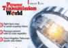 Power Transmission World 1 2020