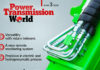 Power Transmission World 3 2020