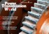 Power Transmission World 4 2020