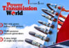 Power Transmission World 5 2020
