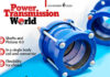 Power Transmission World 6 2020